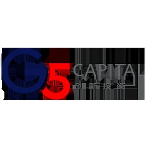 G5 Capital