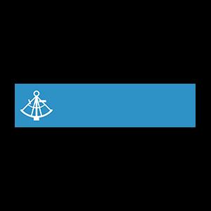 1_FishBurners