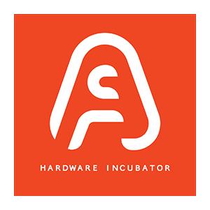 Hardware Incubator-1