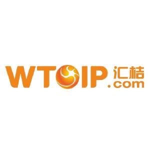 WTOIP-2