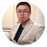 WeChat Image_20190403105511