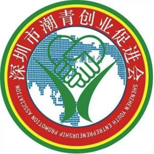 chao-chuang-hui-2