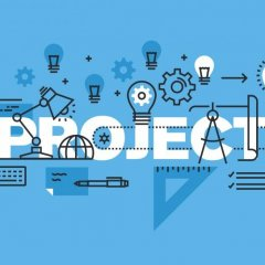 ProjectManagement-2