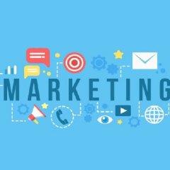 estrategias-marketing2