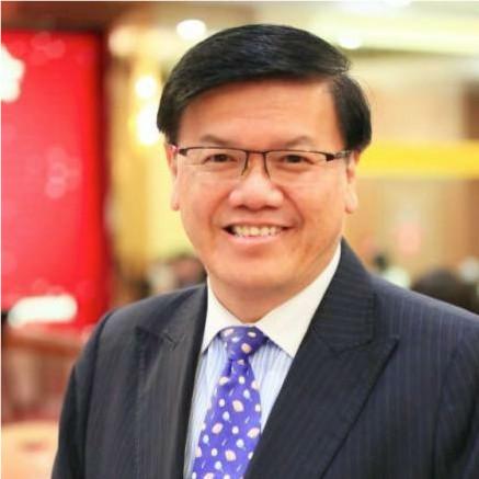 John Siong