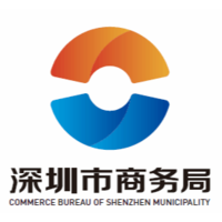 Commerce Bureau of Shenzhen Municipality