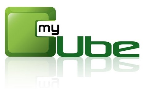 My Cube