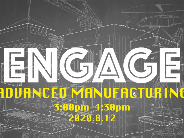 engage-poster