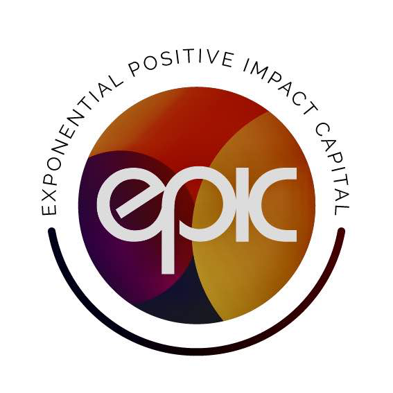 Exponential Positive Impact Capital