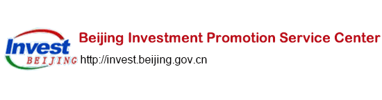 Beijing Investment promotion Service Center