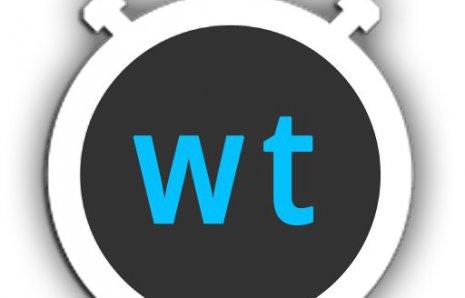 WylasTiming