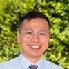 Bob Wu