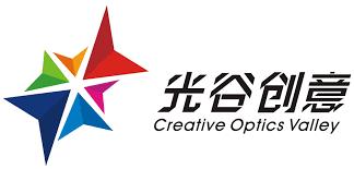 Creative Optics Valley