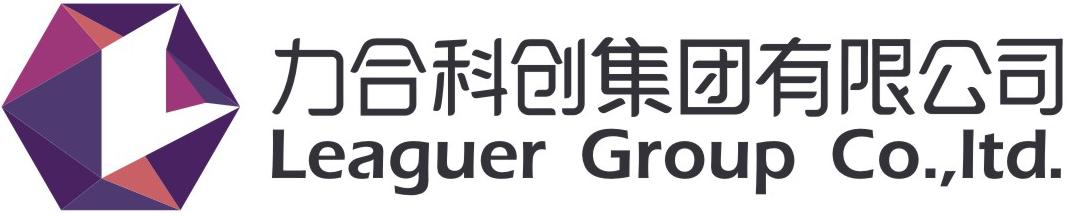Leaguer Group Co. LTD