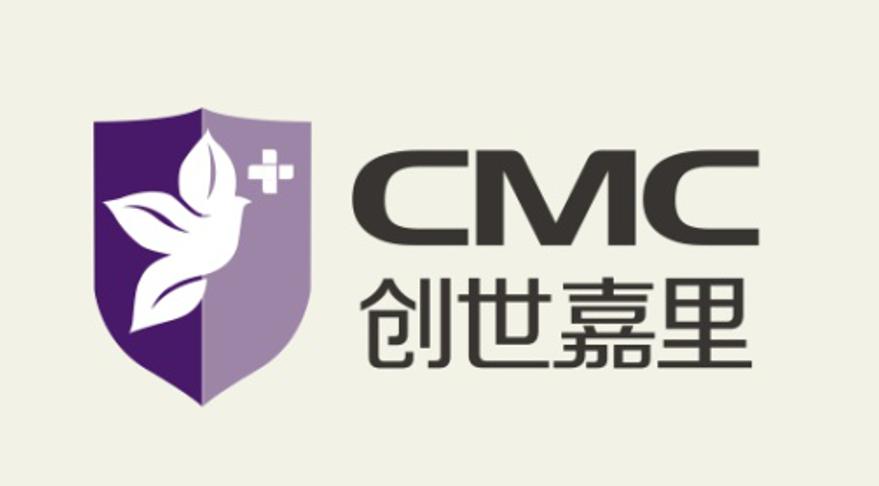 Chois MedCare Co. LTD