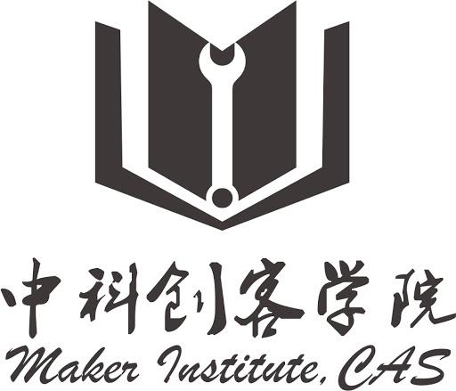 Makercas